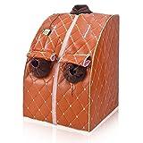 YHKQS-KQS Infrarot Portable Sauna/Entspannung Sauna/Mobile Sauna für zu Hause